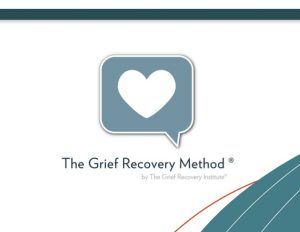 San Diego Grief Recovery Group